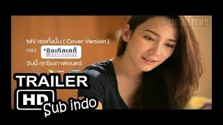 Single Lady 2015   Official Trailer  SUB INDONESIA