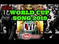 Zeeshan Yaseen 's Song on world cup 2019