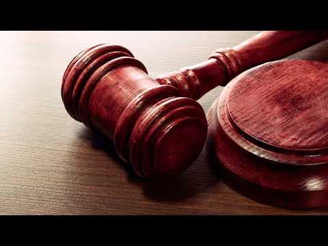 Кон и закон. Что нарушил Рамзан Кадыров