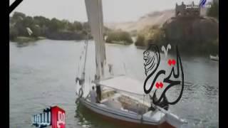 بالفيديو.. شوبير: محمد صلاح انتزع لقب «صانع السعادة» من أبو تريكة