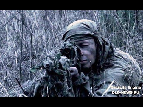 Phim chiến tranh nga mỹ đức ngày xưa bản đen trắng trích đoạn từ bộ phim white badge (1992) chiếu cảnh binh lính hàn quốc tàn sát người dân việt nam