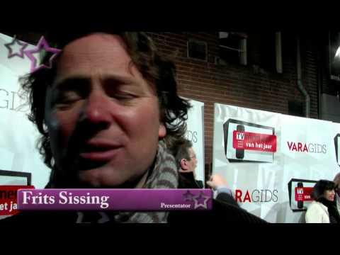 Rode loper: TVMoment van het jaar 2008