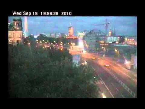 berlin webcam live