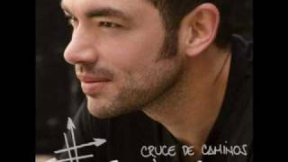 Santiago Cruz - y si te quedas, que? thumbnail