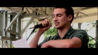 Video ALBERTO DUBITO| POETRY SLAM GR 2011| PRIMO ROUND download MP3, 3GP, MP4, WEBM, AVI, FLV Agustus 2017