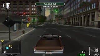 True Crime, Streets of L.A. - PC - Part 1