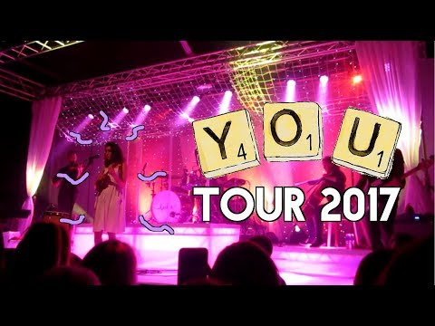 Seeing dodie Live - YOU Tour 2017 (Leeds)