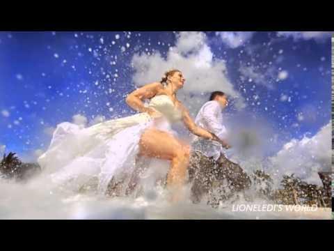 Felicita al bano romina power youtube for Bano re bano song