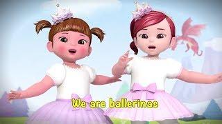 Kongsuni and Friends 🎵Kongsuni Music Video Compilation 🎵BRAND NEW!   Kongsuni Song   Kids Songs