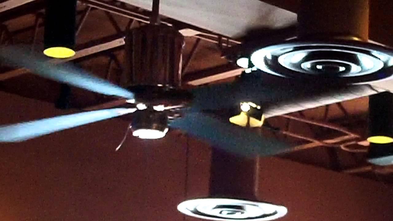 Casablanca delta ii ceiling fan manual - Little max ceiling fan ...