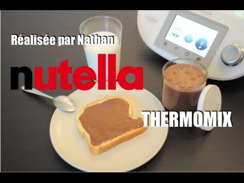 la-recette-facile-du-nutella-avec-le-thermomix-pour-les-enfants-tm5