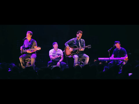 "Parmalee ""Roots"" (Official Song Premiere)"