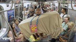 Lil Pump ft. Kanye West -