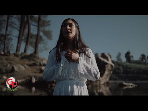FIVE MINUTES - TRAUMA (Rasaku Hilang) [Official Music Video]