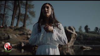 Download Five Minutes - Trauma (Rasaku Hilang) (Official Music Video)
