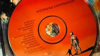Tom Petty - Highway Companion - 06. Turn This Car Around