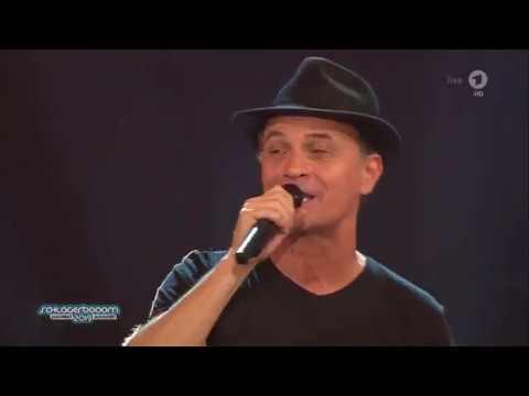 Brings - Schlagerboom 2019 HD