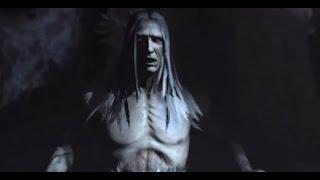 ГРАФ Бельмонт (вампир кино 2018) HD