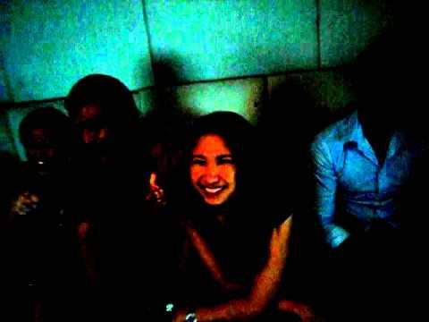 More karaoke in Makati, Metro Manila