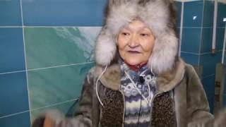 Пример решения проблем обманутых дольщиков Якутии