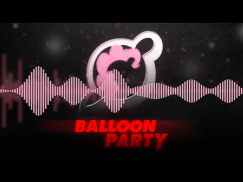 [BALLOON PARTY] [FULL] - Jackle App - Cawtion [FREE]