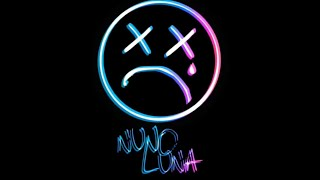 The Weeknd - Die For You - Slowed, Chilled Remix by Nuno Luna