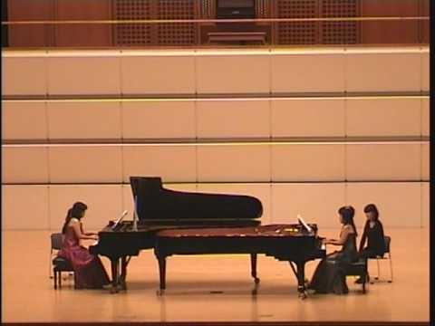 Rachmaninoff  Russian Rhapsody