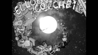 MICROSPHERE // EL LOBO x COTCHEI -12.LA KOALITION