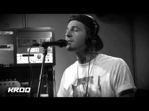 Afraid (Live on KROQ)