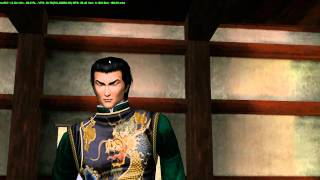 Download Video Shenmue - Lan Di Sama Woops some ass! MP3 3GP MP4