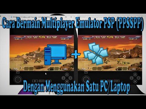 cara-bermain-multiplayer-ppsspp-dengan-hanya-menggunakan-satu-pc-(split-screen)