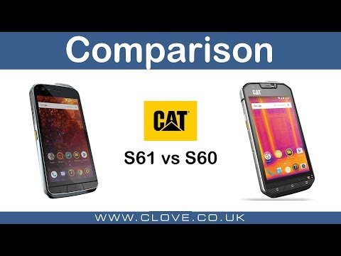 cat-s61-&-s60-comparison