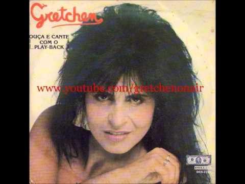 Gretchen - Le Bal Masqué
