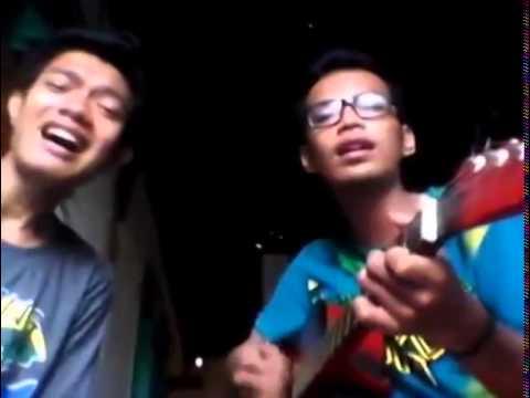 Budi Doremi - Selayang Pandang  (Cover Song)