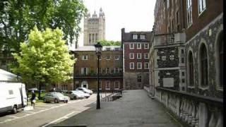 Частные школы в Англии: А ЧТО ВАЖНО ЗНАТЬ???..