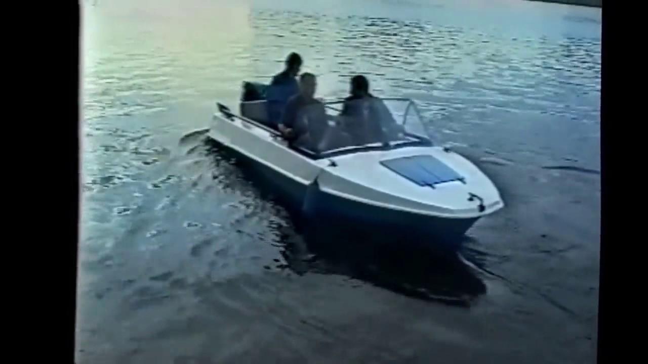 Модель корпус длина и мощность год цена наличие фото. Продам моторную лодку обь 3 в томске (без двигателя). 1991 год год, длина 4,30 м. ,