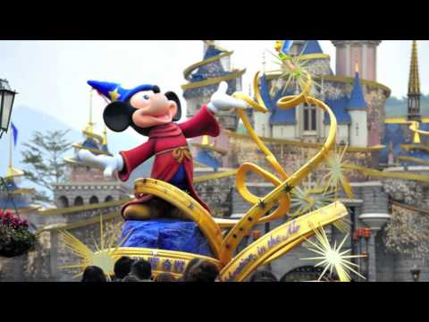 recommended-hong-kong-disneyland-5th-anniversary-full