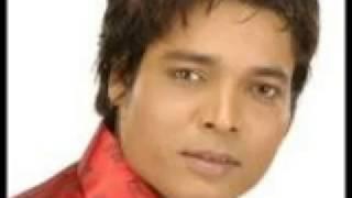 Sakuloi Sale Tomar Maram Lagi Jay by Kumar Bhabesh Album Dehajan
