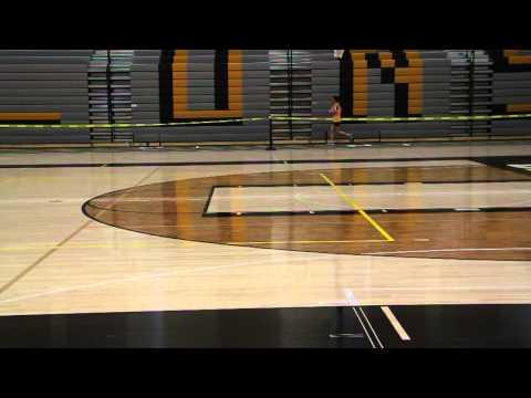 ProStar Surfaces Testimonial - Mike Novak - Brown Deer High School