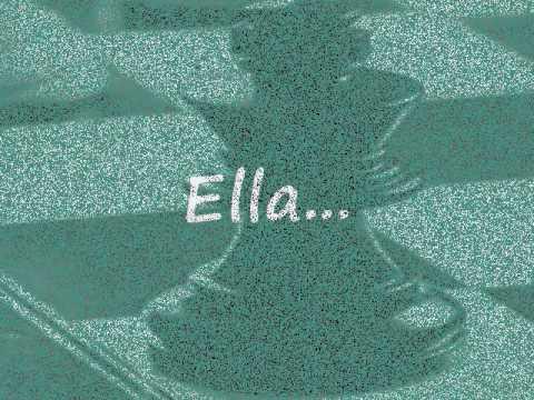 Alejandro Sanz - Y, ¿Si Fuera Ella? (Lyrics)