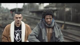 "KonTa & Eymen - ""Rap Realness"" (Official Video)"