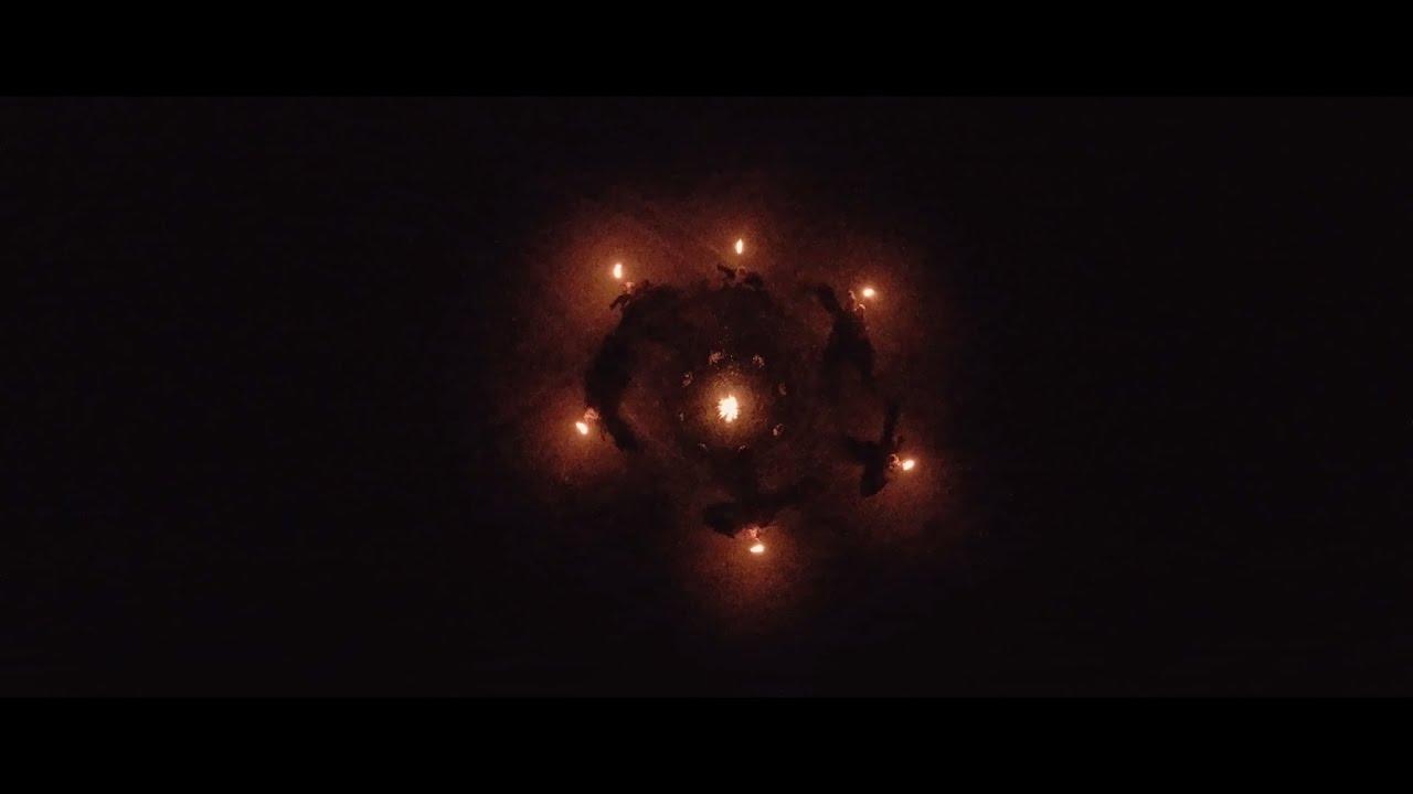 Download Enej - Nova Radist' Stala (Official video)