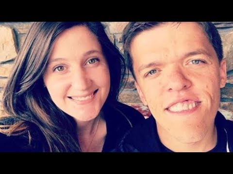 the-real-meaning-of-zach-and-tori-roloff's-new-baby's-name