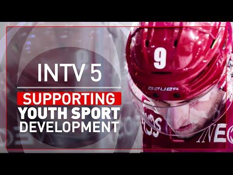 IN.TV Programme 5