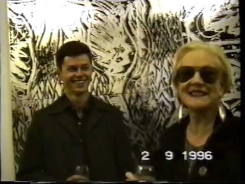 1996 Gallery 20