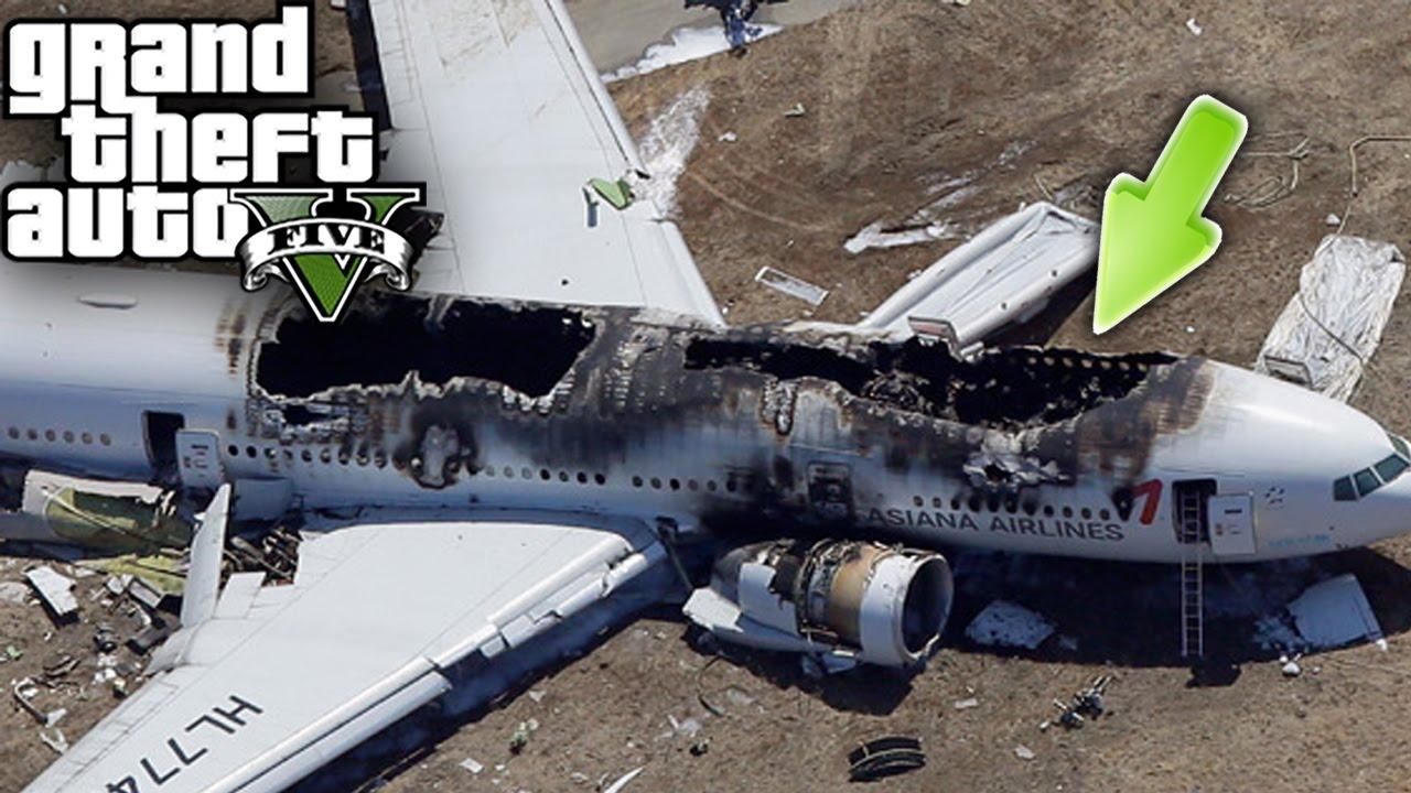 Aereo Privato Precipita : Gb precipita jet privato dei bin laden morti proveniva da