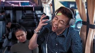 JBL Go Wireless Campaign Video 2018 | APAC Version