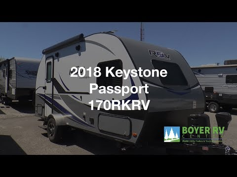 Boyer RV Center - New and Used RVs, Financing, Service, and