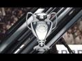 PS4 [ FIFA 18 ] キャリアモード