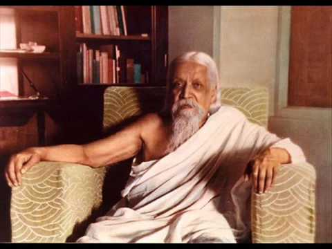 Sri Aurobindo And the Descent of Supermind upon Earth